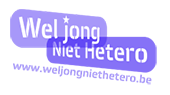 logo_wjnh
